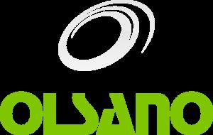olsano-logo2